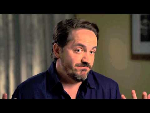 Ben Falcone: TAMMY - YouTube