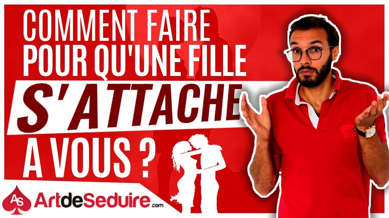 Comment rendre une fille amoureuse de moi [PUNIQRANDLINE-(au-dating-names.txt) 60