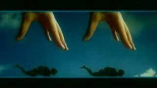"ultraliving ""Happy As A Clam"" MV 監督:岡本彰生 Director: OKAMOTO A..."
