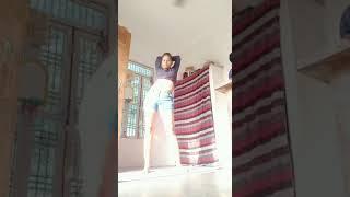 Sexy Girl Yoga/yoga Challenge/lower Back Workout/Dr. Ekta Yadav