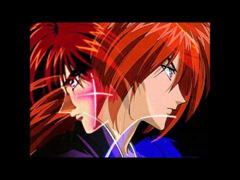 HEART OF SWORD-夜明け前-・T.M.Revolutionさん/by k173(カラオケ)