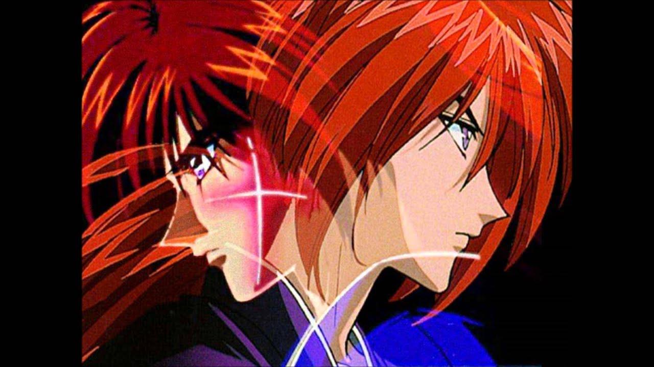 HEART OF SWORD-夜明け前-・T.M....