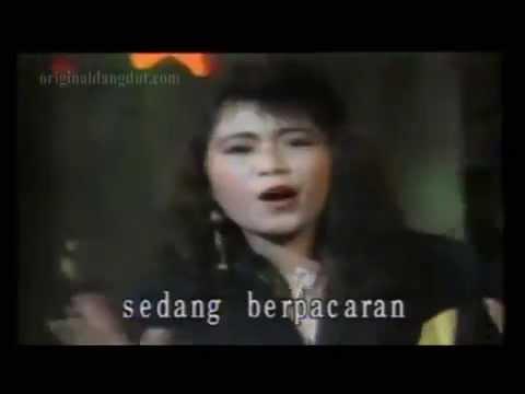 Ellin Tamaya - Dibolak Balik (Clear Sound Not Karaoke)
