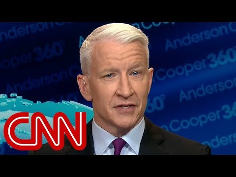 Cooper: Trump doesn't know how NATO works