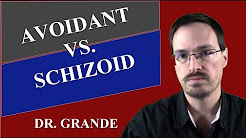 hqdefault - Difference Between Depression And Schizoid