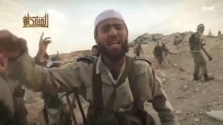 غضب عراقي بعد تكليف قاسم سليماني قيادة معركة الموصل