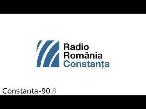 GENERIC RADIO ROMANIA CONSTANTA