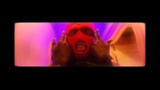 Смотреть клип Yung Bans - Raw