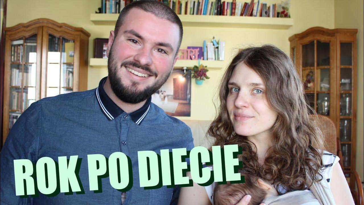 Rok Po Diecie Efekt Jojo Vlog 4 Dieta Dr Dabrowskiej