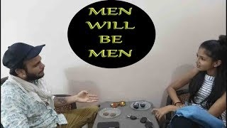 MEN WILL BE MEN|OFFICER'S BLUE CHOICE|STYLE MOVIE SONG|THE BREAK UP|FUNNY VIDEOS|COMEDY VIDEOS|