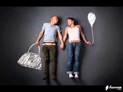 популярные сайты знакомств для интима