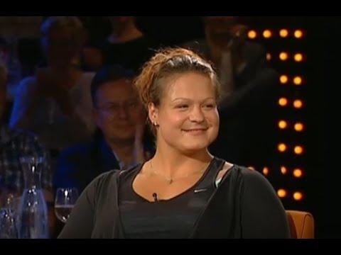 christina-schwanitz-in-3nach9-ueber-winwave-coaching