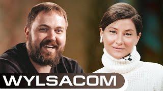 Wylsacom: поменяться каналами с BadComedian, тренды YouTube 2021 и обнуление в новом сезоне