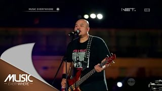 Netral - Pertempuran hati - Music Everywhere