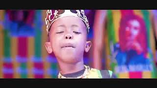 Fresh kid Banteka New Ugandan Music Official Video 2019