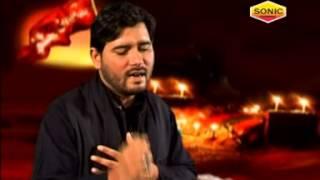 Download Hindi Video Songs - Roke Kehti Thi Sakina || Jaane Kis Mod Par Le Aaya Mukaddar Mera || New Song HD720p