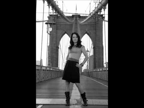 Tracy Bonham - Free (Original version from