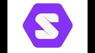 Solid: una propuesta para cuidar los datos de los usuarios