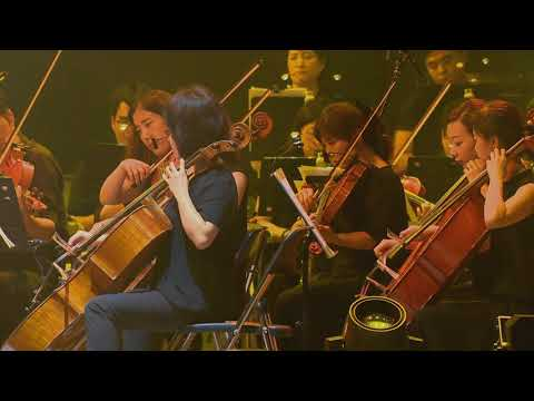 Hungarian Dance No.5 / Seoul Civic Philharmonic Orchestra