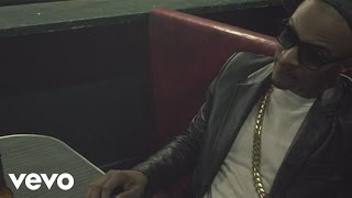 T.I. - King (Video)