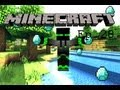 Minecraft Ep.28 - Cenas