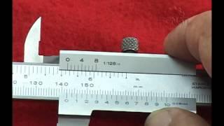 El Calibrador (Mediciones Industriales)