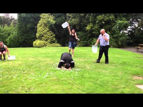 Bonnier Publishing ice bucket challenge p2