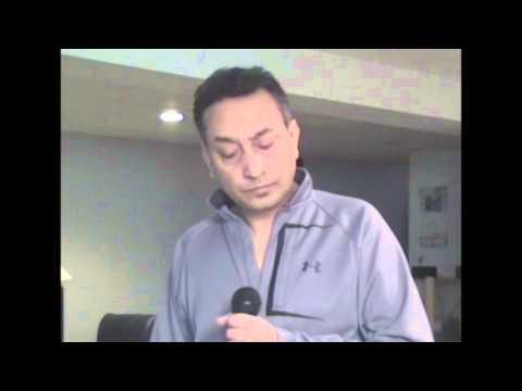 Borne Gondhe Chhonde - Karaoke