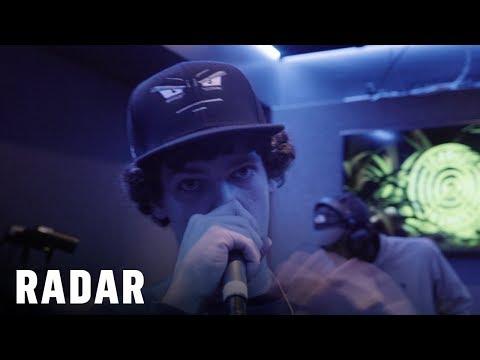 Ammi Boyz Radar Takeover