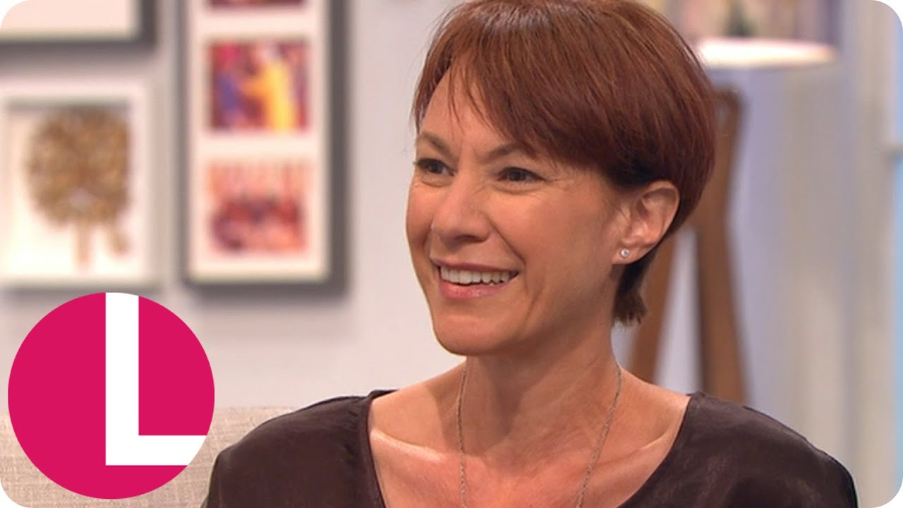 tanya franks broadchurchtanya franks imdb, tanya franks broadchurch, tanya franks age, tanya franks husband, tanya franks actress, tanya franks eastenders, tanya franks movies and tv shows, tanya franks bermuda, tanya franks the bill, tanya franks twitter, tanya franks, tanya franks feet, tanya franks hot, tanya franks height, tanya franks call the midwife, tanya franks hollyoaks, tanya franks smoking, tanya franks agent, tanya franks married