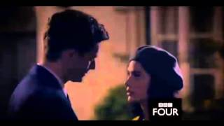 Spies Of Warsaw Trailer - David Tennant & Janet Montgomery