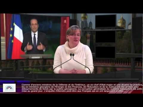 Quand les médias prennent les Français pour des cons