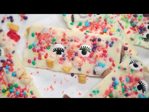 90s-candy-throwback-chocolate-bar-just-add-sugar