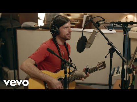 "No Hard Feelings (From The Motion Picture ""May It Last: A Portrait of the Avett Brother..."