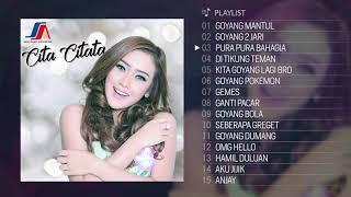 Sani Music Indonesia Modern Dangdut Collection Vol. 1 (High Quality Audio)