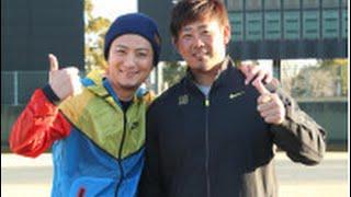 4日にオープン戦初登板した福岡ソフトバンクホークスの松坂大輔投手(...
