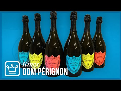 how-dom-perignon-became-the-king-of-champagne