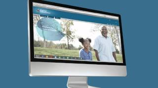 Digital Insurance Brand Identity and Visual Identity System