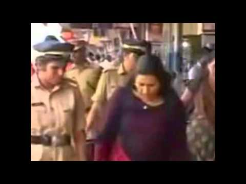 hot greeshma serial actress arrested for immoral trafic