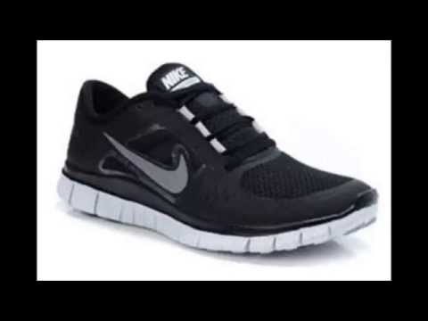 The Best Mens Nike Running Shoes