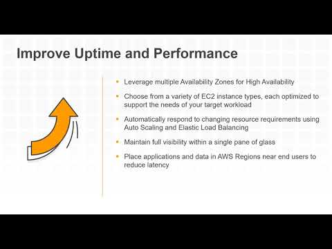 Datavail Accelerates AWS Adoption for Sony DADC