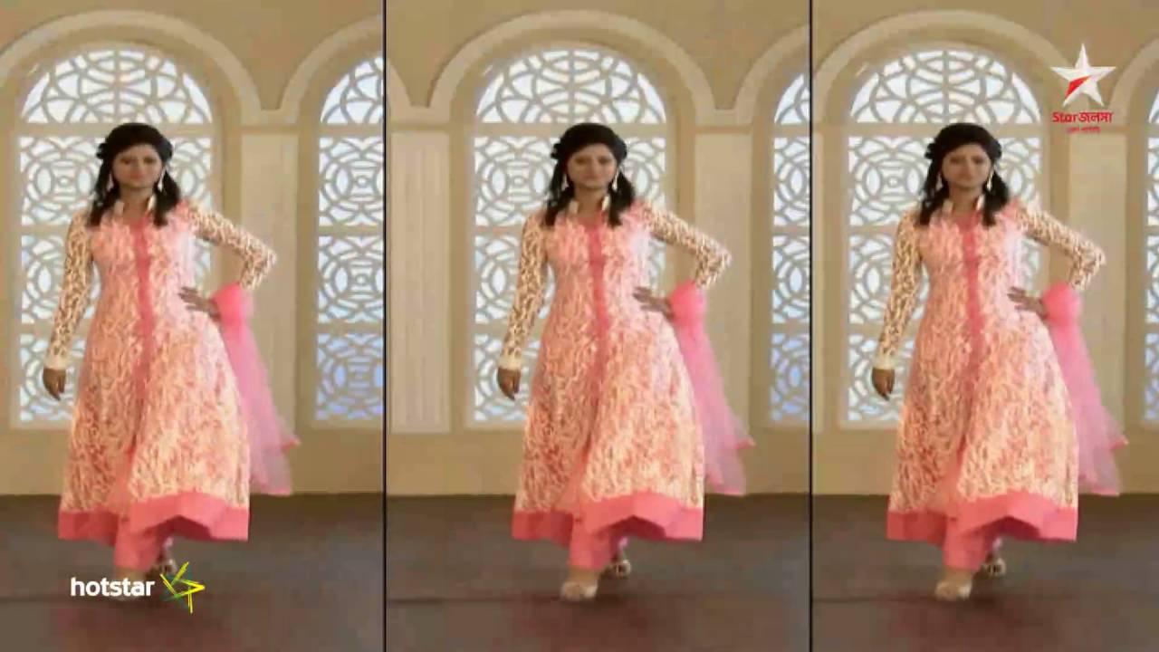 Adi Mohini Mohan Kanjilal Season 4 22nd May 2016 Ep 47 Youtube