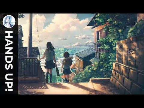 Takagi & Ketra - Amore e Capoeira (Hermit Bootleg)