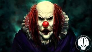 DJ Hazard - Mr Happy [DJIPE Bootleg]