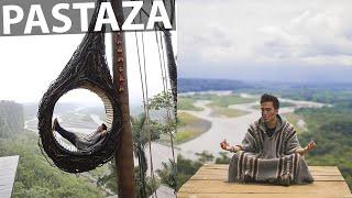 3 lugares que NO CONOCIAS de la Amazonía