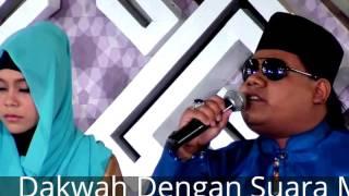 Video Mendengar Dakwah Dengan Suara Merdu Lesti Di Surabaya download MP3, 3GP, MP4, WEBM, AVI, FLV Juli 2018