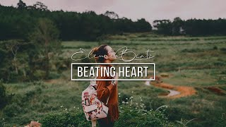 Beating Heart - Emotional Sad Deep Piano Hip Hop Instrumental 2018