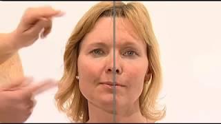 Секреты молодости: Великолепное лицо за 5 минут