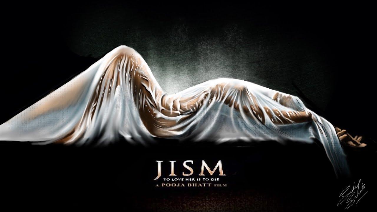 Download JISM 2003 HD | Bipasha Basu | John Abraham | Gulshan Grover | Digital Art