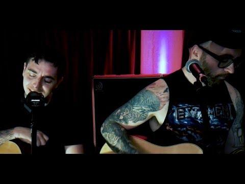 """Painless feat. ex-Emmure members release acoustic version of """"Spellbinder""""!"""